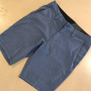 Men's Volcom Shorts